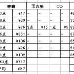 total01