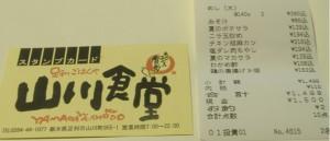 yamagawa2
