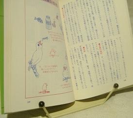 bookstand4