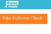 FakeFollowerChecklogo