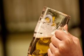アルコール どれくらい で 抜ける